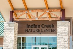 Indian Creek Nature Center