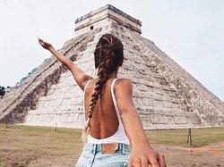 Exotik Mayan Tours