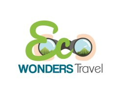Ecowonders travel awaits for you in Costa Rica.