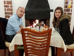 Parolaccia Restaurante Artesanal