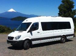 PuertoMontt-Excursiones