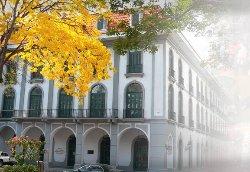متحف قناة بنما فيما بين المحيطين