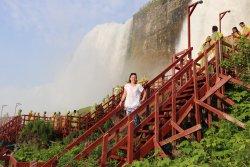 Niagara Falls Adventure Park