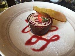 Masons Restaurant - Brentwood