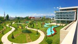 Best Western Vib Antalya
