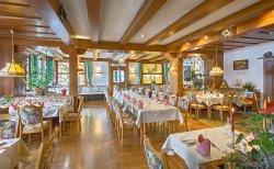 Restaurant Schwarzwaldhof