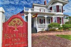Pecan Tree Inn