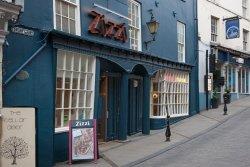 Zizzi - Durham