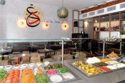 Mahmoud's