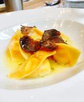 Restaurant Graziella
