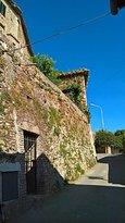 Borgo di Torri