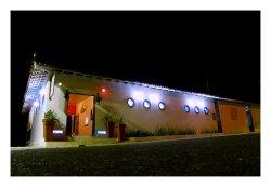 Porto Marujos - Bar & Restaurante