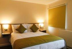 Malvina House Hotel