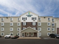 WoodSpring Suites Murfreesboro