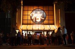 Theatre Three, Inc.