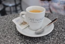 Cafe Nunes