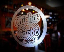 Chicha & Carbo