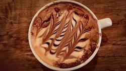 La Cosecha Coffee