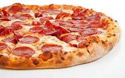 lil Tiger's Pizzeria