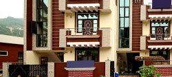 OYO 6064 Home Stay Siddhi Palace