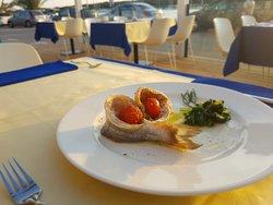Restaurant Dida 2019