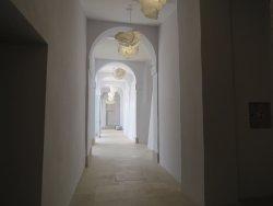 Kneževa Palača Zadar / Rector´s Palace Zadar