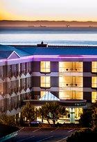 帕克斯頓酒店