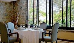 Restaurant La Laja