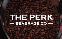 The Perk Beverage Co.