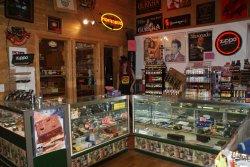 Loon Lake Cigar Co.
