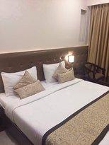 Ramaya Hotel