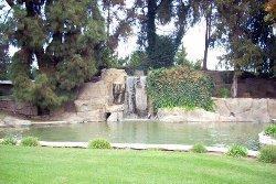 Lakewood Funeral Home and Memorial Park