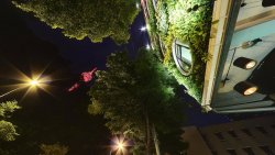 Flora by Crossroads Hotel