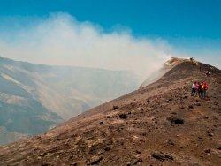 Etna Finder