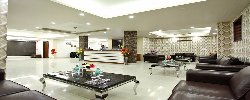 Hotel HC Grand