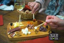 Zagreb Food Tours