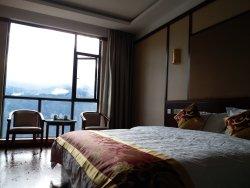 Feilaisi Pearl Hotel