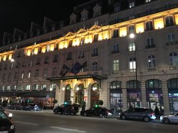Elegant Hotel, Great Location