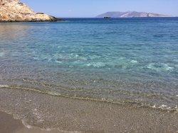 Vardia Beach