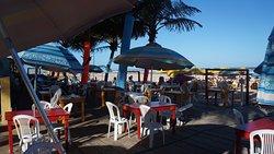 Havanna Beach Bar