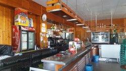 Restaurante Rigomar