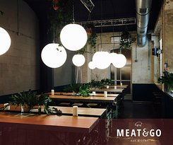 Meat & Go