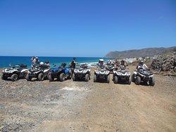 Malia Travel