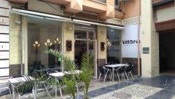 Pizzeria Italiana Vittoria