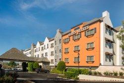 Ayres Hotel Costa Mesa - Newport Beach