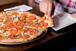 Amore Pizzeria & Italian Kitchen