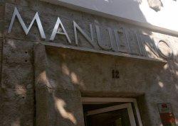 Manuelino
