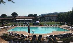 Splendido Bay Luxury Resort