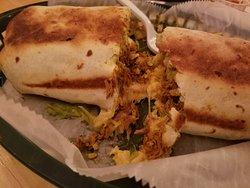 Taco Tonto's