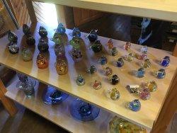 Jarvakandi Glass Studio
